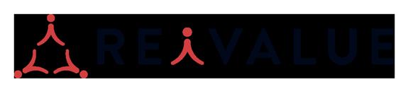 Reivalue株式会社