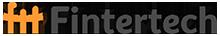 Fintertech株式会社